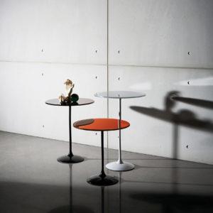 sovet tables basses