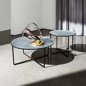 table basse salon sovet