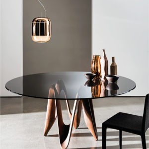 table noyer sovet