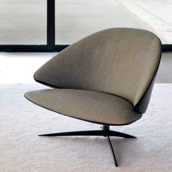 koster fauteuil désirée