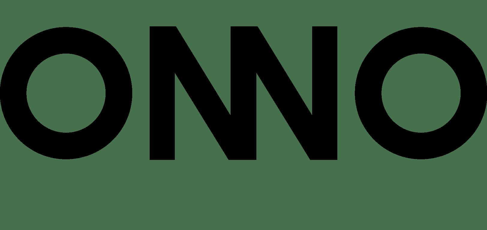 ONNo logo