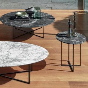 table design désirée