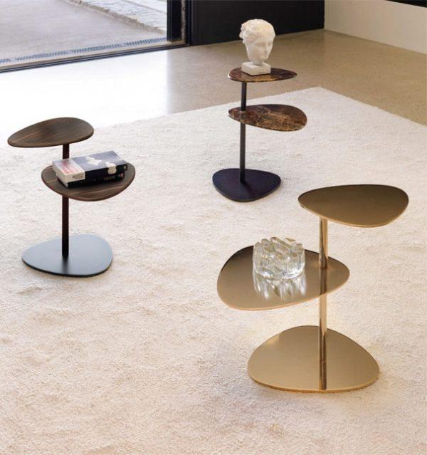 table basse Désirée