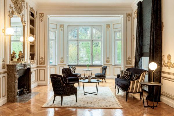 meubles et décoration uccle bruxelles