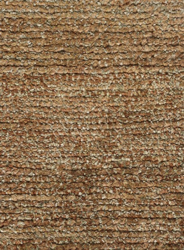 tapis siena angelo rugs
