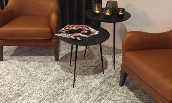 tapis majestic angelo rugs