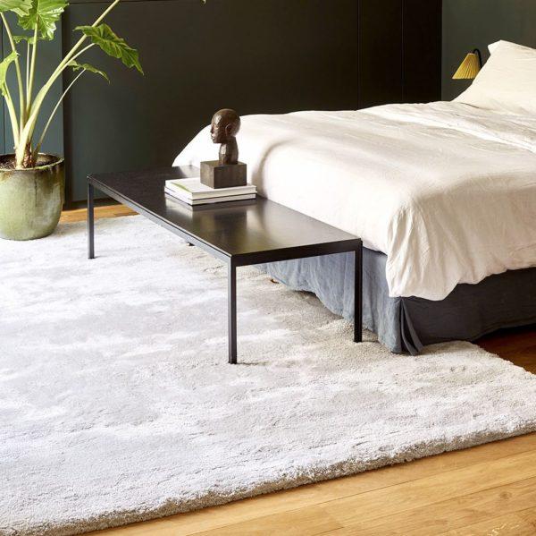 tapis délice toulemonde bochart