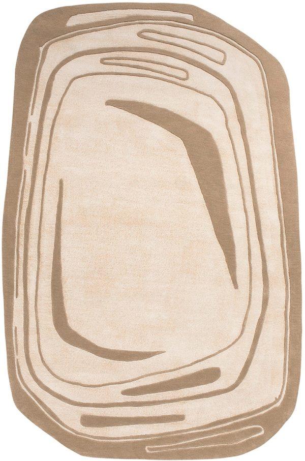 tapis fragment toulemonde bochart