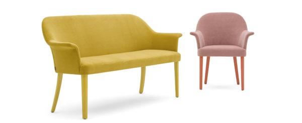 fauteuil et canapé grace