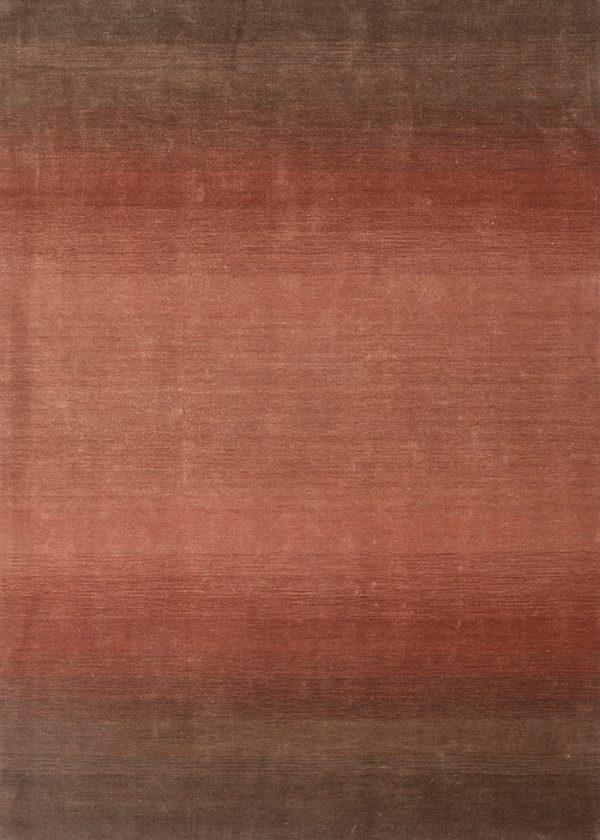 tapis gradian toulemonde bochart