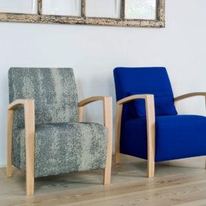 fauteuil nomada sancal