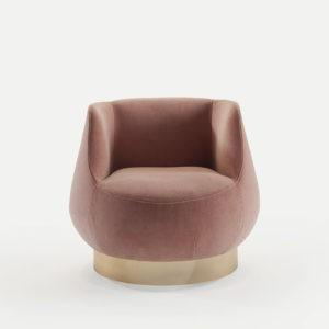 sancal magnum fauteuil