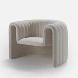 fauteuil remnant sancal