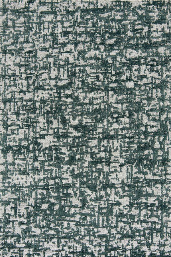 tapis empreinte toulemonde bochart