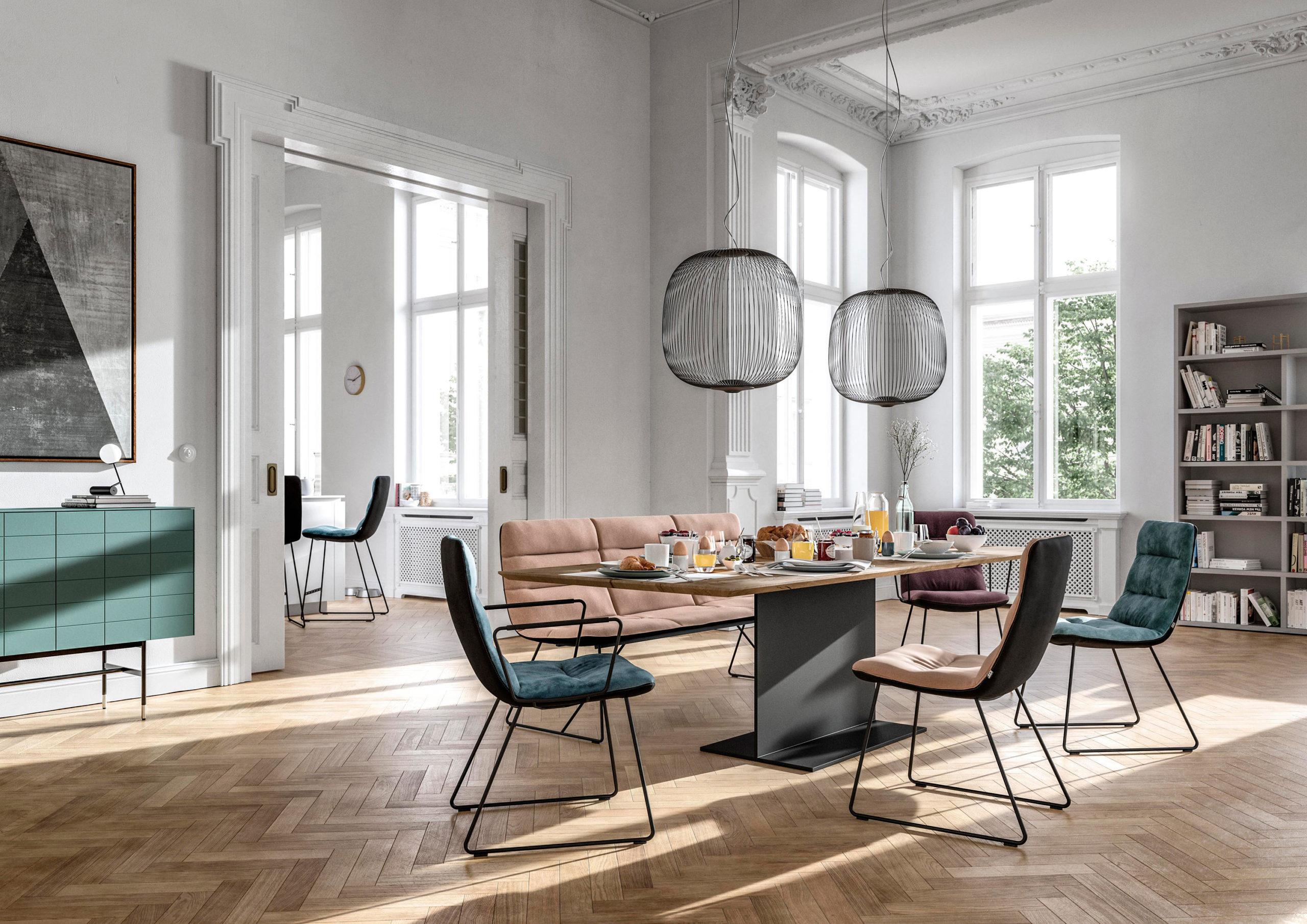 meubles intérieur décoration firstline