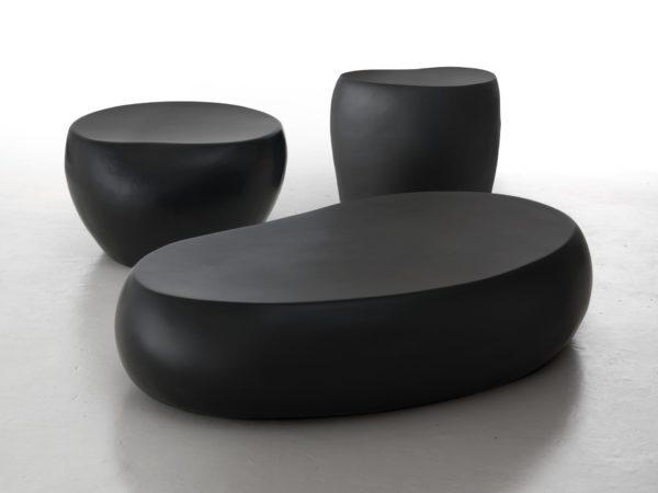 firstline meubles et décoration uccle