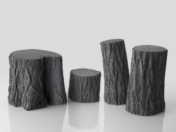 soch tabourets design firstline