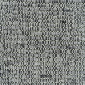 tapis perletta laine