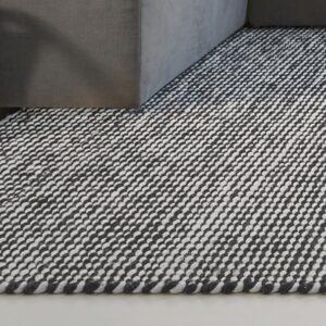 tapis alp de perletta