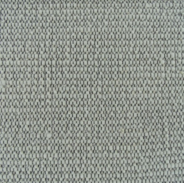 tapis perletta polar